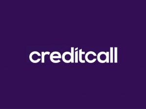creditcall-large