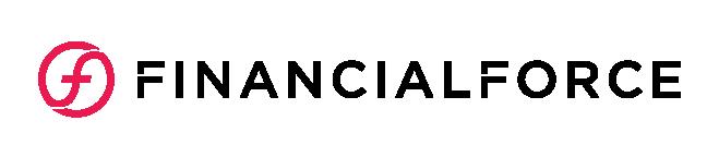 lgo_FinancialForce